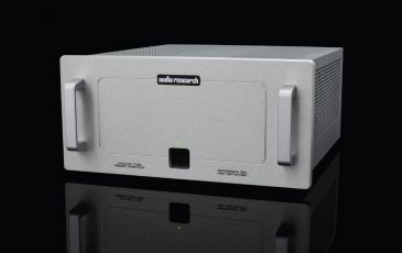 REFERENCE 150 STEREO POWER AMPLIFIER