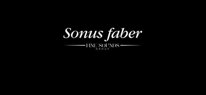 Sonus faber Olympica, a new classic emotion